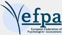 EFPA - Task force Human Rights